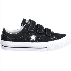 Converse One Star Pro 3 V Skate Sneaker